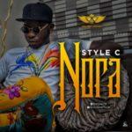 """Style C – """"Nora"""""""