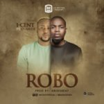"[Audio + Video] Icent – ""Robo"" ft. Olamide"