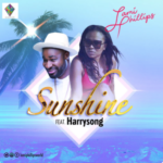 "Lami Phillips – ""Sunshine"" ft Harrysong"