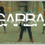 [Video] Le Magicien – Garba