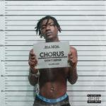 "Chorus – ""Don't Judge"""