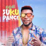 "E-Gold – ""Suku Dance"" (Prod. By Shocker Beats)"