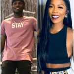 "Tiwa Savage And Victor AD To Work On The Remix Of Hit Song ""Wetin We Gain"""