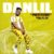 "Danlil – ""Payitewe"""