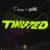 """Peruzzi x Davido – """"Twisted"""""""