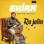 """Rajalin – """"Ekira"""""""