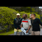 "[Video] aSaaDs – ""Mu Ro Le"" ft. Slimcase"