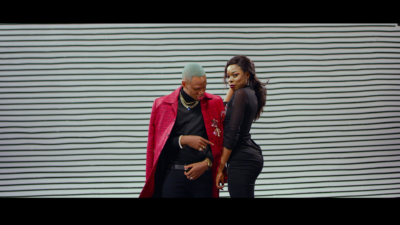 "[Video] Prodit – ""Jollof"" ft. Giftty"