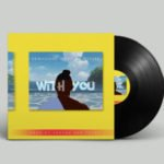 "Senhouse – ""With You"" Ft. The Afr0dite"