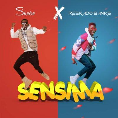 "SkiiBii's ""Sensima"" Surpasses Over 20 Million Views On YouTube"