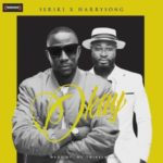 "Seriki – ""Okay"" ft. Harrysong"