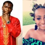 """I Would Like To Marry DJ Cuppy & Her Sisters"" – Speed Darlington Begs Nigerians For Help"