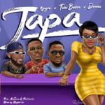 [Song Premiere] Spyro X Tobi Bakre X Dremo – Japa