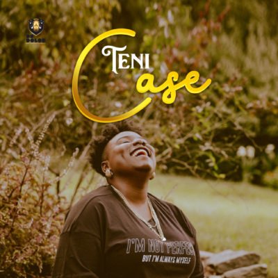 Teni-Case mp3 Download