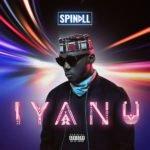 """DJ Spinall – """"Your DJ"""" ft. Davido"""