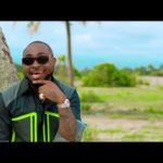 "[Video Premiere] DMW x Peruzzi x Davido – ""Twisted"""