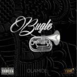 """[Lyrics] Olamide – """"Bugle"""""""