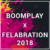 Boomplay Backs FELABRATION 2018″, Rolls Out The Ultimate Fela Playlist Challenge