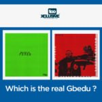 """Fever"" Vs ""Master Groove"" – Which One Is The Real Gbedu?"