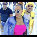 "[Video] Cuppy – ""Werk"" ft Skuki"