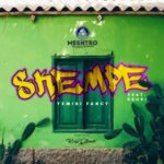 "Yemisi Fancy – ""Skempe"" ft Skuki"