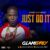 "Olamidrey – ""Just Do It"""