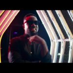 "[Video] Larry Gaaga – ""Wonderful"" ft. Wande Coal & Sarkodie"
