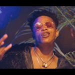 "[Video] Dapo Tuburna – ""Other Side"""