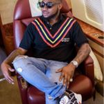 Davido Wishes Everyone In Nigeria Happy Independence Day In New Video