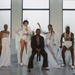 """Odunsi (The Engine) – """"Star Signs"""" ft. Runtown"""