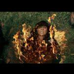 "[Video] Mz Kiss – ""Igara"" (Freestyle)"