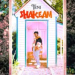 "Teni – ""Shake Am"""
