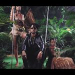 [Video] Jay Bagz – Auntie Rita