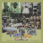 "Psaint – ""Talk"""