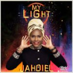"Jahdiel – ""My Light"""