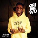 """C Class – """"Ori Mi Wu"""""""