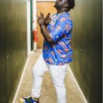 These Are Wande Coal's Best Song Ever… Agree?