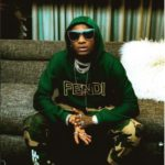 "See When Wizkid Plans To Drop ""Fever"" Video"
