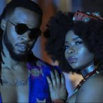 "[Video Premiere] Flavour – ""Crazy Love"" Ft. Yemi Alade"