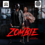 "[Lyrics] Mr. P – ""Zombie"" ft. Simi"