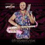 "Yemi Sax – ""Soco"" + ""Owambe"" (Sax Afrobeats Remix)"