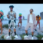 [Video] Jay Bagz – Soji ft. Yung6ix
