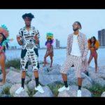 [Video] Jay Bagz – Soji ft. Yung6ix