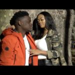 [Video] Jay Moore – 5 and 6