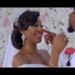 "[Video] Jeff Akoh – ""I Do"""