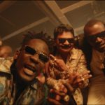 "[Audio + Video] Mr Eazi – ""Chicken Curry"" ft. Sneakbo & Just Sul"