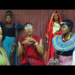 [Video Premiere] 1da Banton – African Woman