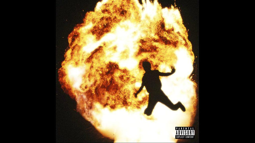 Metro Boomin  ft Wizkid, Offset & J Ballin Only You