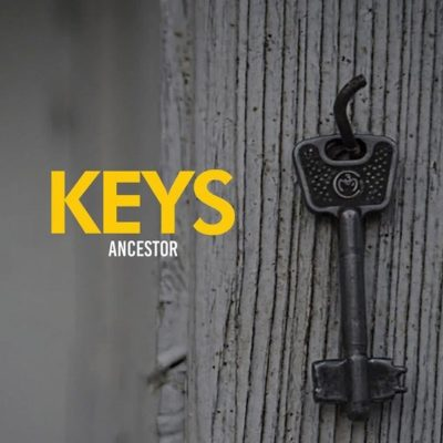 Mp3 Download 9ice Keys