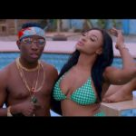 "[Video] Dami TNT – ""Nawa Remix"" ft. Kash (Dir. Avalon Okpe)"